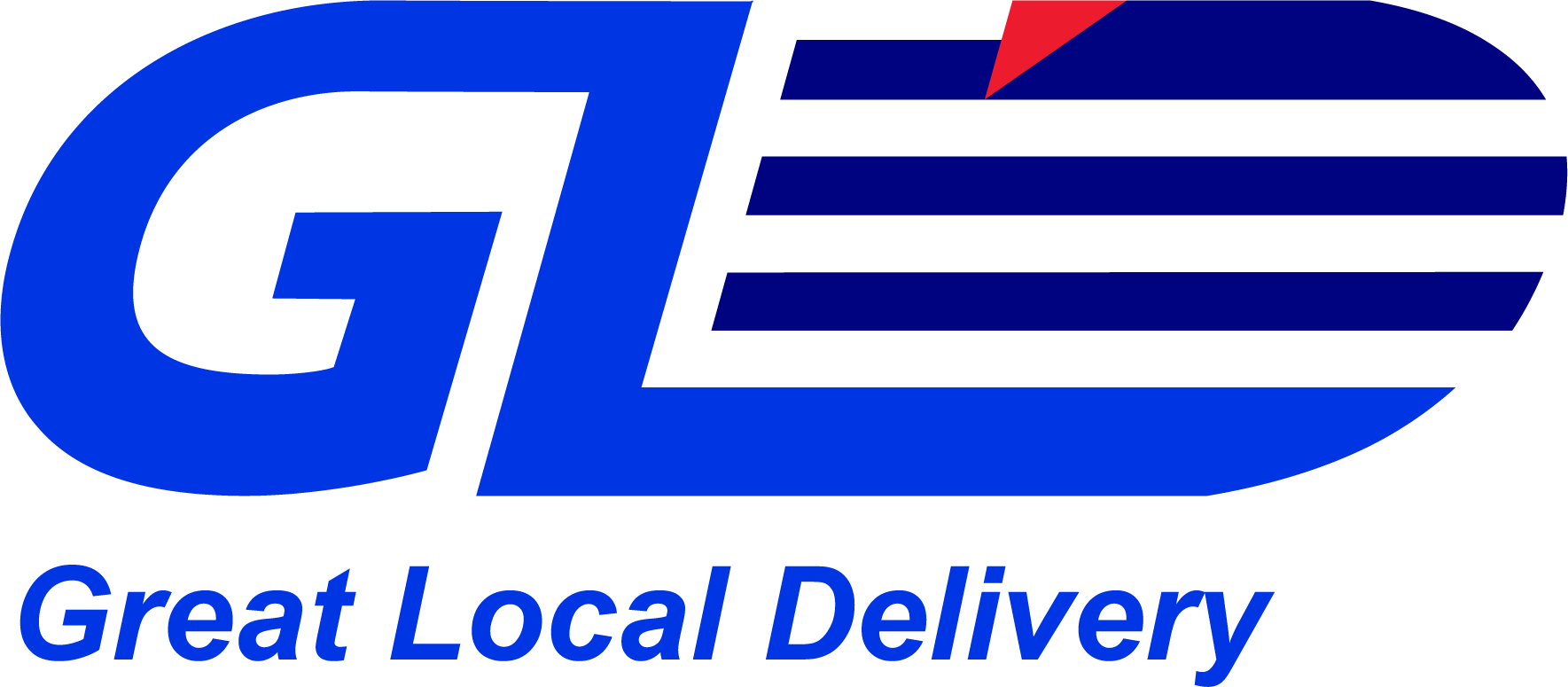 Great Local Delivery
